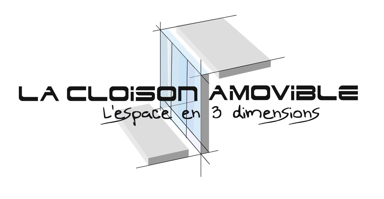 Cloison amovible jpg