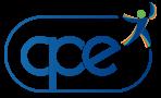 """CPE soutient """"Un Battement d'Elles"""", équipage du Rallye des Gazelles"""