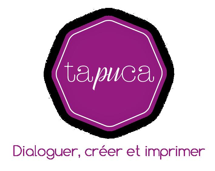 Logo tapuca 01