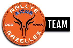 Logo team 1