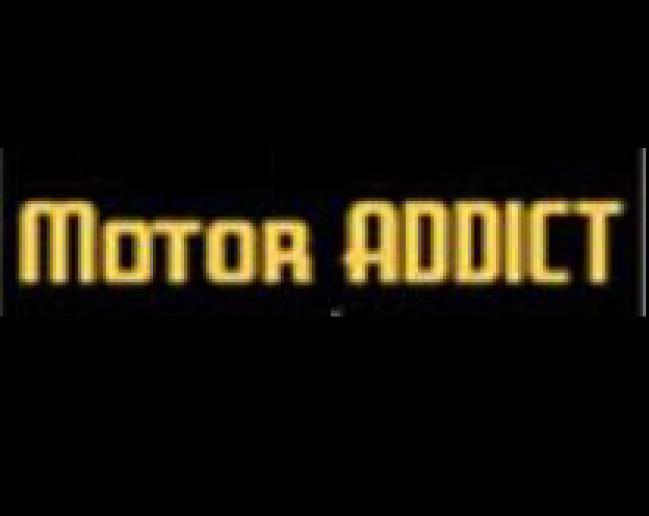 Motor addict 2