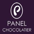 Chocolaterie Panel